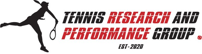 Tennis Research and Performance Group